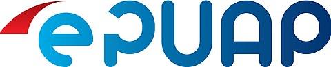 Elektroniczna Platforma Usług Administracji Publicznej, ePUAP