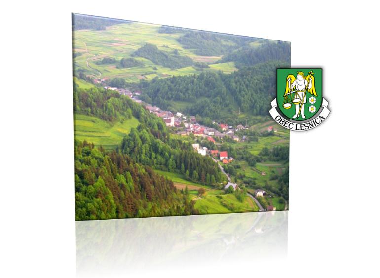 Leśnica (Słowacja)