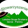"""Ogłoszenie o trzech naborach wniosków LGD """"Gorce-Pieniny"""""""