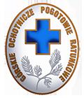 logo GOPR