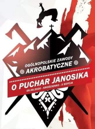 Puchar Janosika