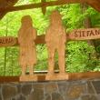 Źródła uzdrowiskowe Stefan i Michalina