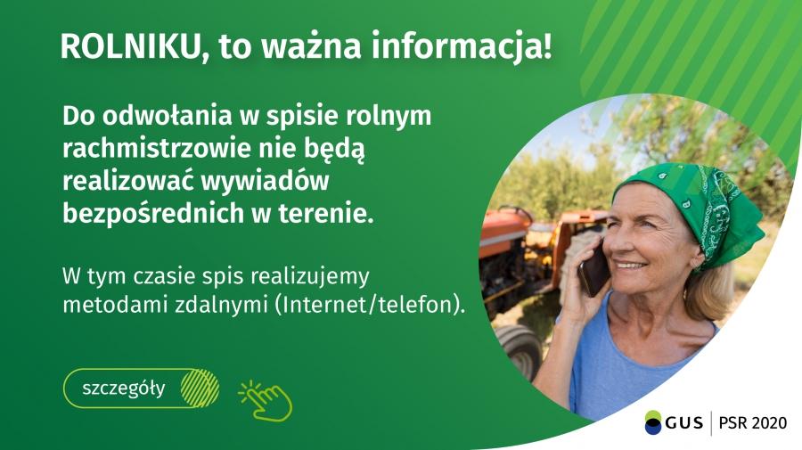 gus_spis_rolny