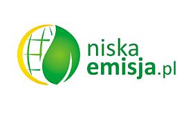 niska_emisja_logo