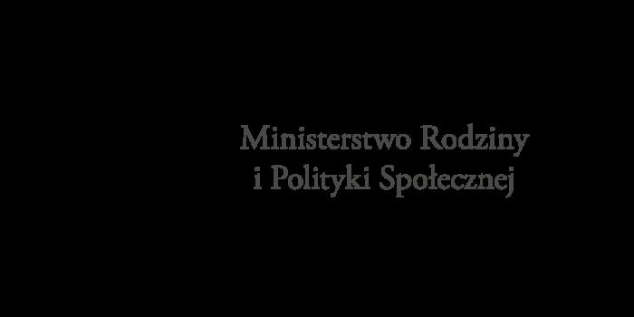 logo_MRiPS_png
