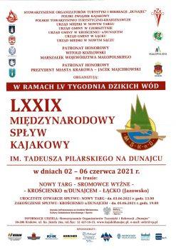 79-splyw-kajakowy_1