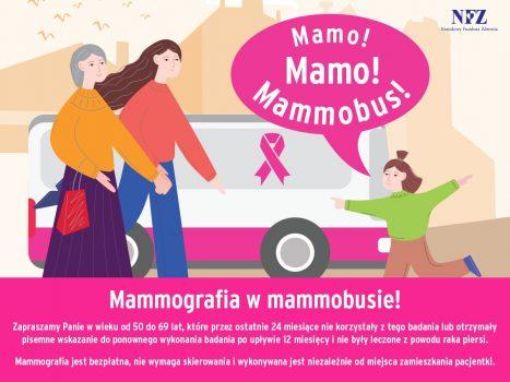 NFZ_MAMMOBUS_1200x900