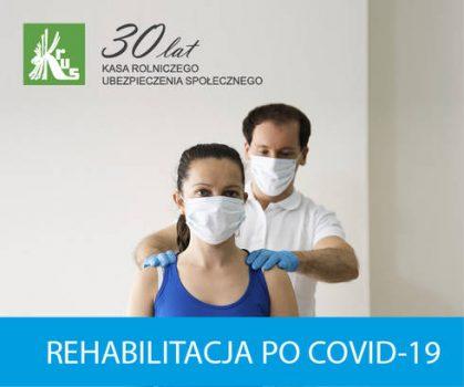 rehabilitacja_COVID_